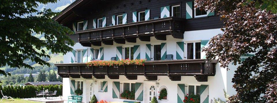appartementen appartementhaus christine brixe im thale tirol (100)