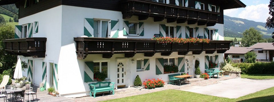 appartementen appartementhaus christine brixe im thale tirol (103)