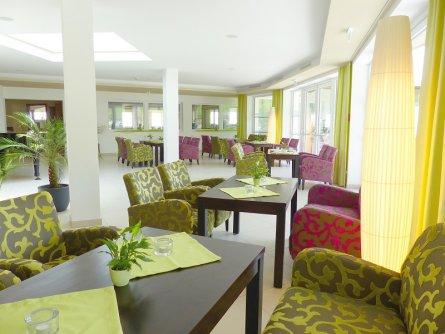 hotel alpinresort schillerkopf burserberg (16)
