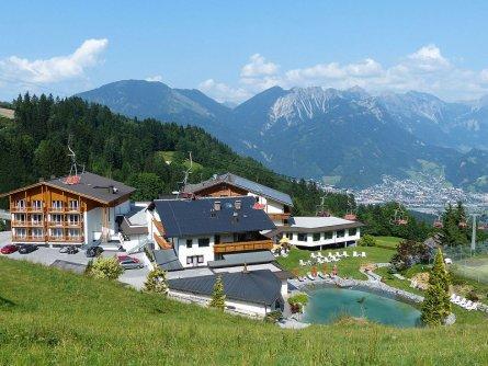 hotel alpinresort schillerkopf burserberg (33)