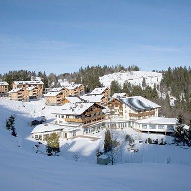 hotel alpinresort schillerkopf burserberg (1)