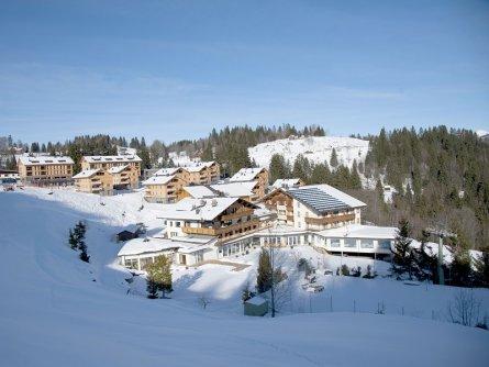 hotel alpinresort schillerkopf burserberg (3)