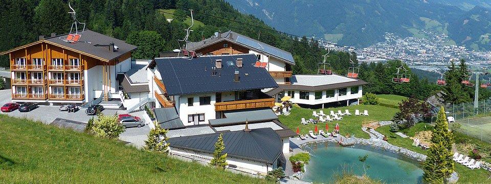 hotel alpinresort schillerkopf burserberg (107)