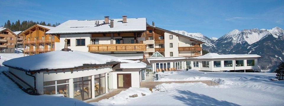 hotel alpinresort schillerkopf burserberg (106)
