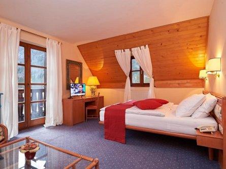 hotel plesnik logarska dolina slovenie (10)