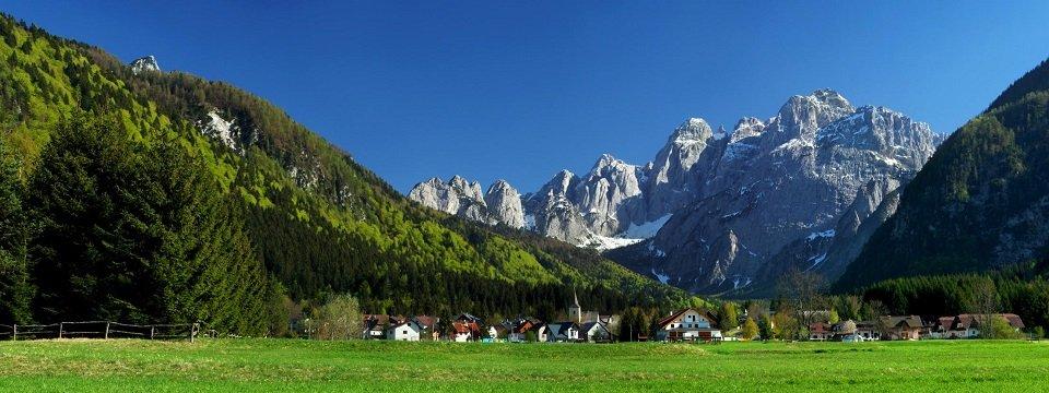 alpe adria trail valbruna karnten werbung