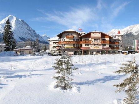 hotel alpenhotel karwendel leutasch tirol (13)