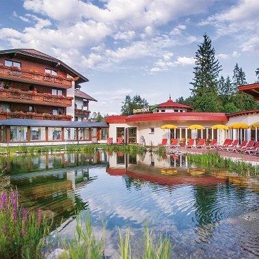 hotel alpenhotel karwendel leutasch tirol (3)