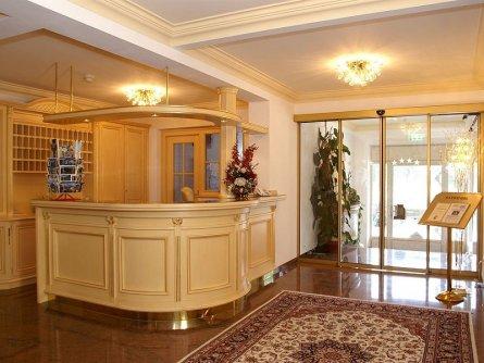 hotel alpenhotel karwendel leutasch tirol (37)