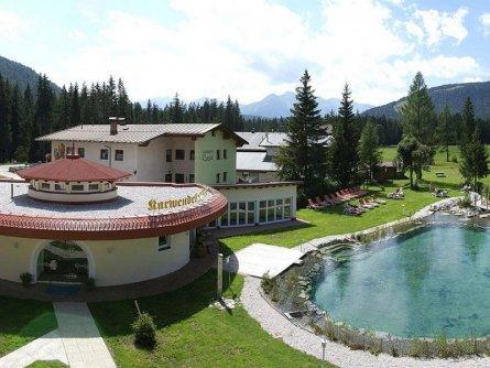 hotel alpenhotel karwendel leutasch tirol (5)