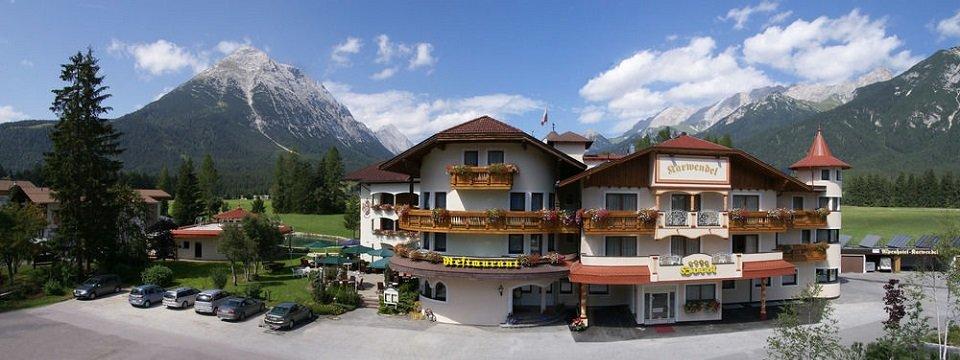 hotel alpenhotel karwendel leutasch tirol (100)