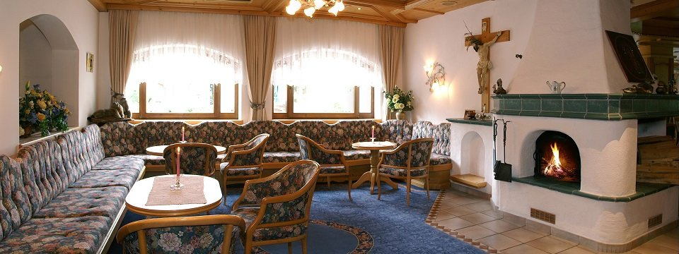 hotel alpenhotel karwendel leutasch tirol (104)