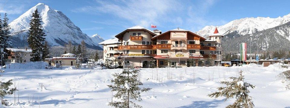 hotel alpenhotel karwendel leutasch tirol (101)