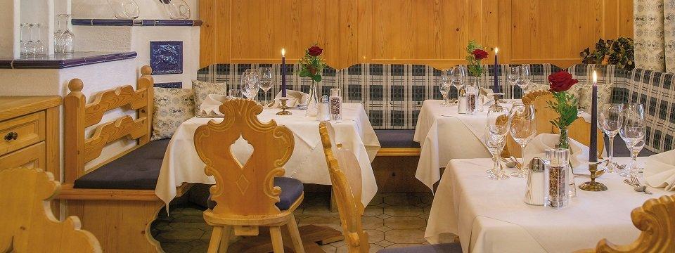 hotel alpenhotel karwendel leutasch tirol (103)