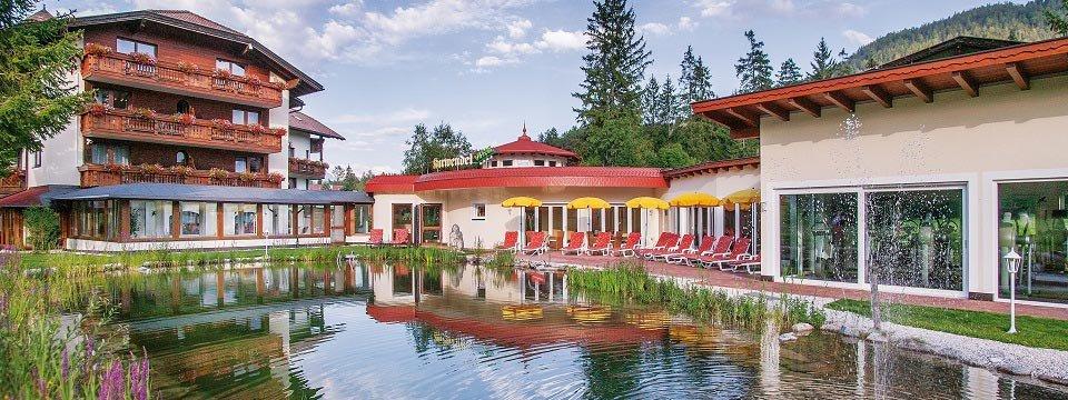 hotel alpenhotel karwendel leutasch tirol (102)