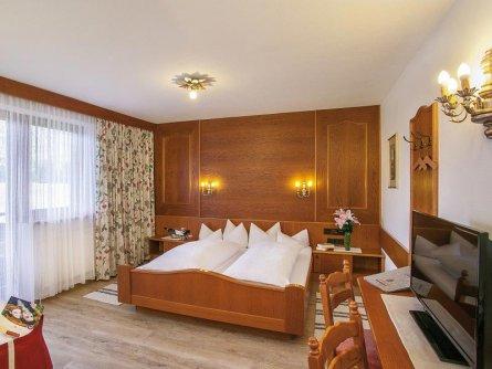 hotel alpenhotel karwendel leutasch tirol (21)