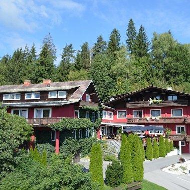 landidyll hotel nudelbacher feldkirchen in karnten (1)