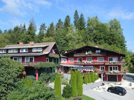 landidyll hotel nudelbacher feldkirchen in karnten (9)