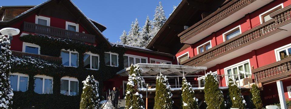 landidyll hotel nudelbacher feldkirchen in karnten (105)