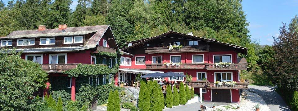 landidyll hotel nudelbacher feldkirchen in karnten (100)