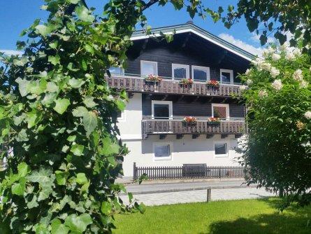 hotel gasthof unterbrunn bhome neukirchen salzburgerland (20)
