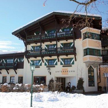 hotel gasthof unterbrunn bhome neukirchen salzburgerland (25)