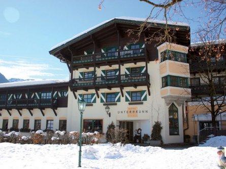 hotel gasthof unterbrunn bhome neukirchen salzburgerland (17)