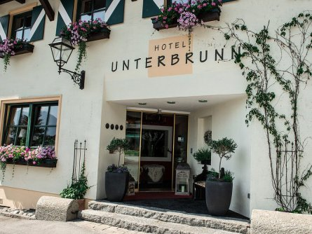 hotel gasthof unterbrunn bhome neukirchen salzburgerland (1)