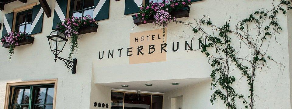 hotel gasthof unterbrunn bhome neukirchen salzburgerland (100)