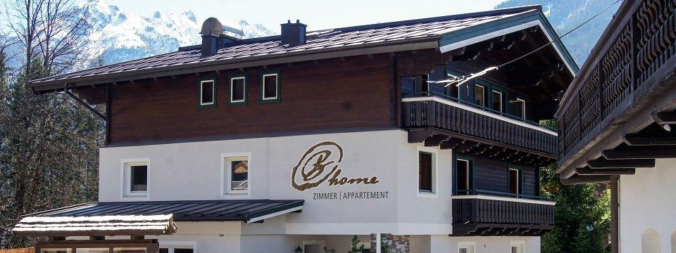 hotel gasthof unterbrunn bhome neukirchen salzburgerland (105)
