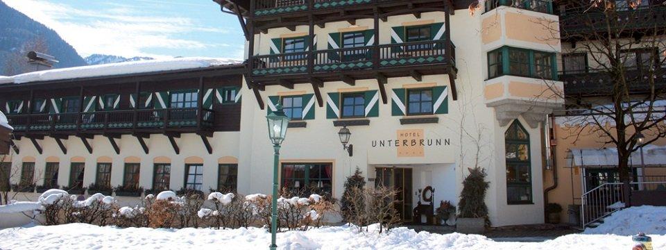 hotel gasthof unterbrunn bhome neukirchen salzburgerland (103)