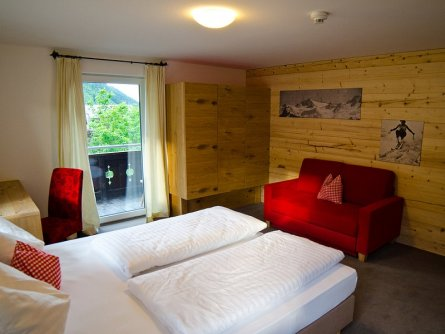 hotel gasthof unterbrunn bhome neukirchen salzburgerland (10)