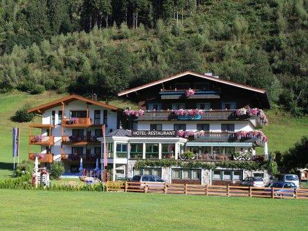 hotel landhaus rohregger neukirchen am grossvenediger (4)