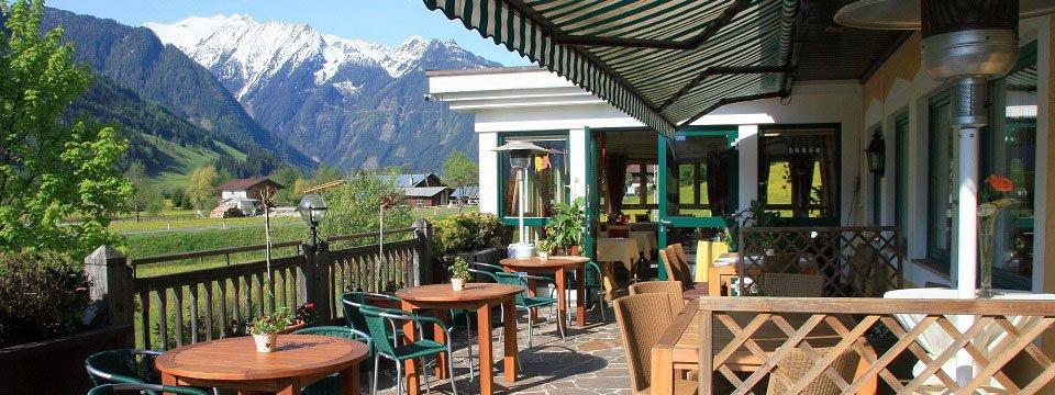 hotel landhaus rohregger neukirchen am grossvenediger (102)