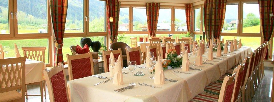 hotel landhaus rohregger neukirchen am grossvenediger (105)