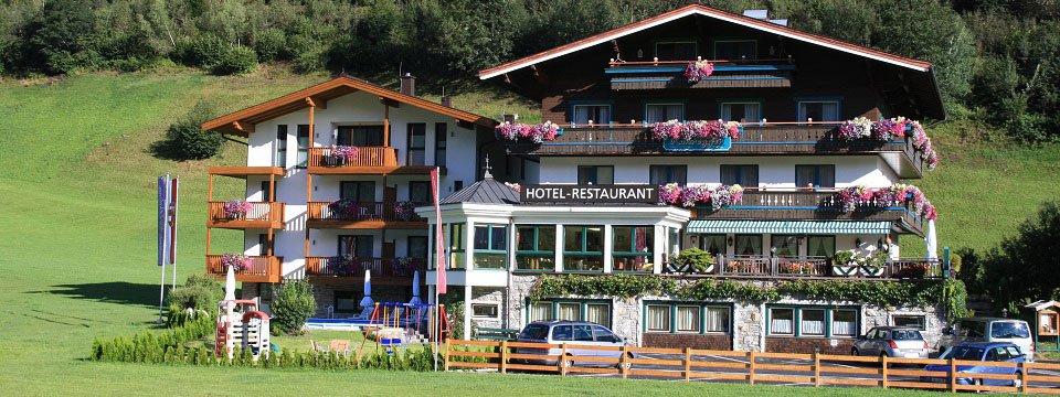 hotel landhaus rohregger neukirchen am grossvenediger (100)