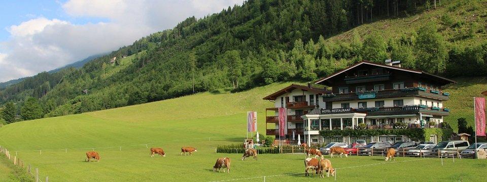 hotel landhaus rohregger neukirchen am grossvenediger (104)
