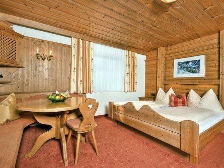 hotel landhaus rohregger neukirchen am grossvenediger (18)