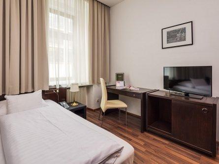 hotel central innsbruck (1)