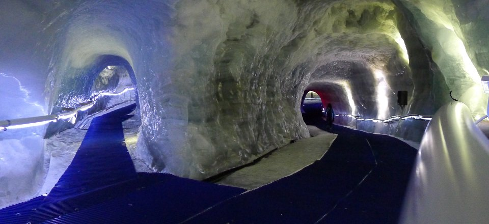 zermatt tasch wallis zwitserland (8)