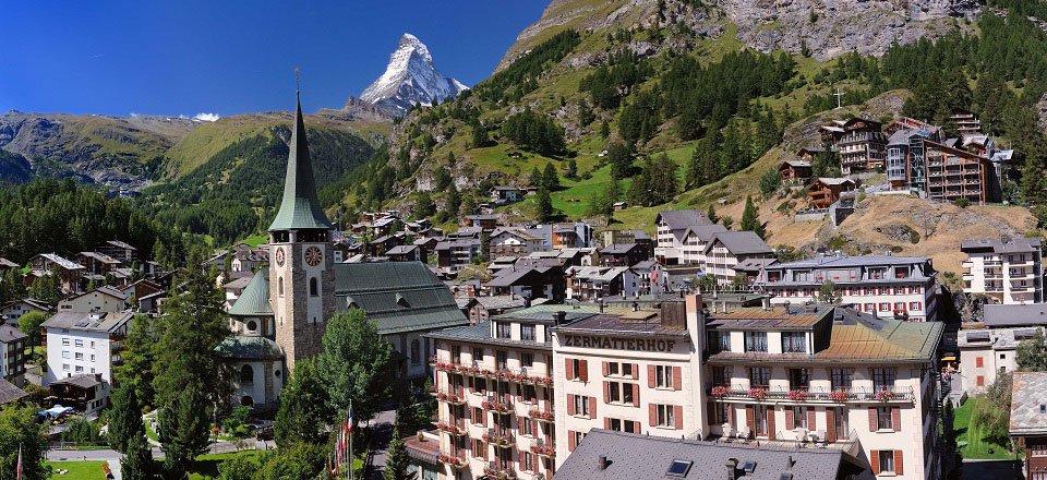 zermatt tasch wallis zwitserland (3)