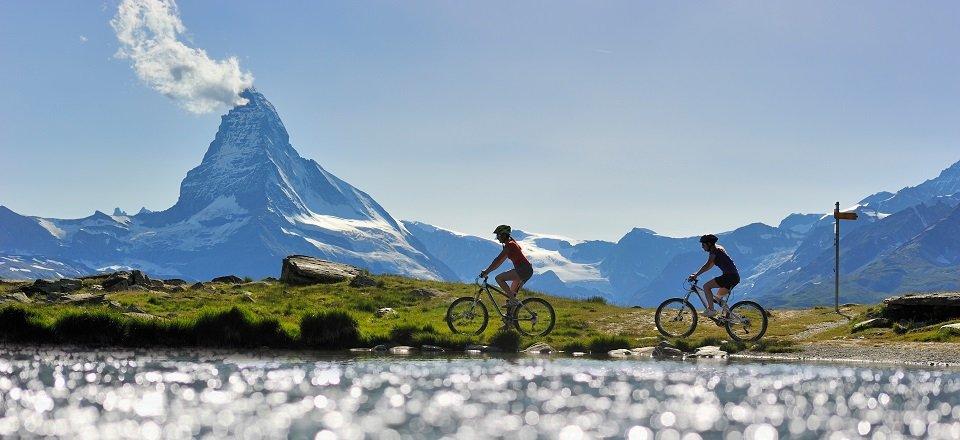zermatt tasch wallis zwitserland (4)