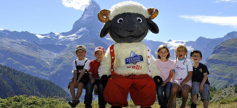 zermatt tasch wallis zwitserland (5)