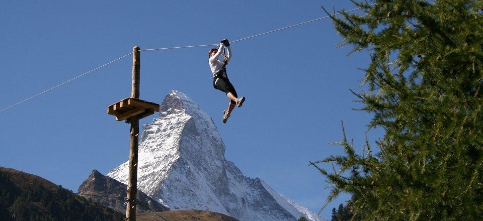 zermatt tasch wallis zwitserland (7)