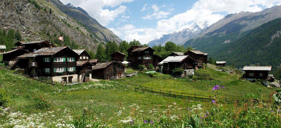 zermatt tasch wallis zwitserland (2)