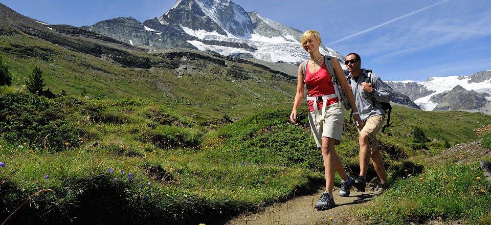 zermatt tasch wallis zwitserland (1)