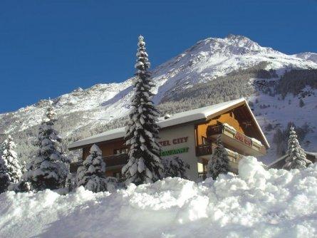 hotel city tasch bei zermatt wallis (14)