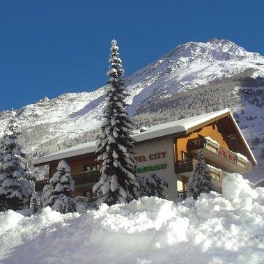 hotel city tasch bei zermatt wallis (13)