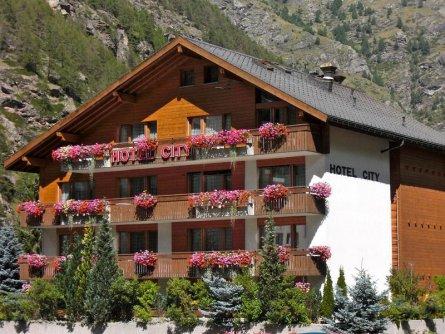 hotel city tasch bei zermatt wallis (16)