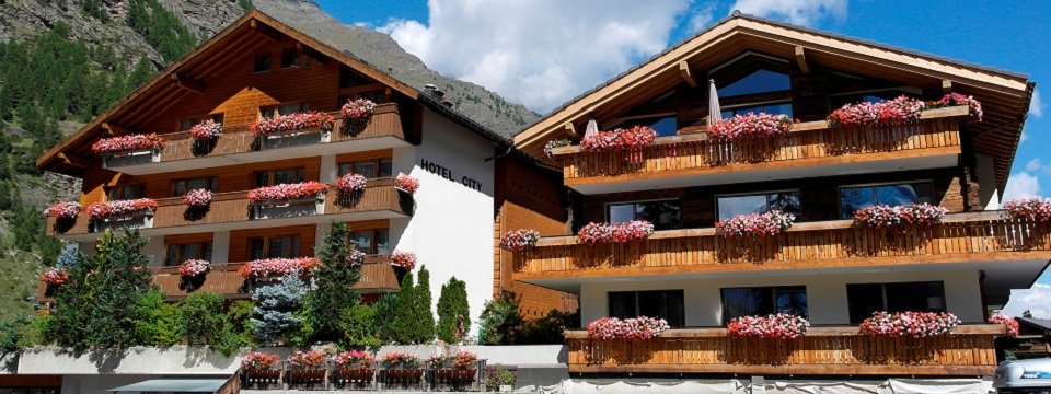 hotel city tasch bei zermatt wallis (103)
